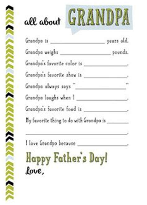 1000 Images About Father S Day On Pinterest Father S