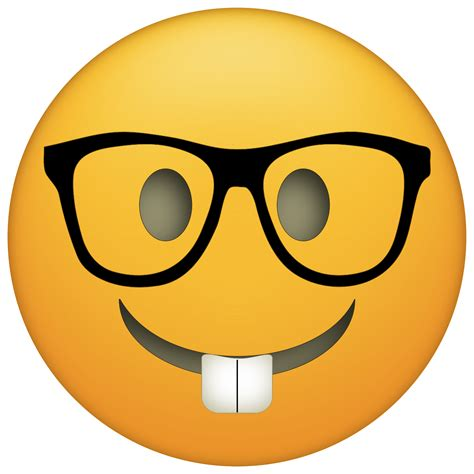 emoji png emoji glasses png 2 083 215 2 083 pixels projects to