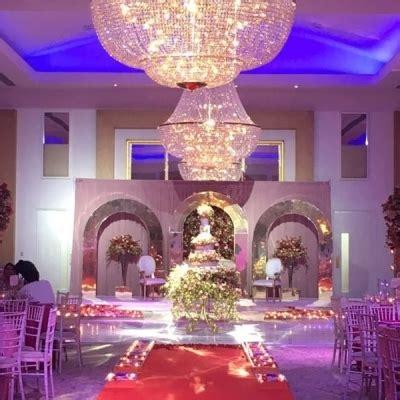 luxury wedding venues south east s best wedding venue in and east