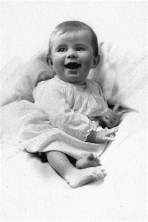 kid friendly biography of john f kennedy jfk at 100 remembering john f kennedy on his 100th birthday