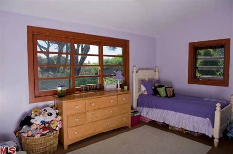 tori spelling bedroom tori spelling and family buy in malibu trulia s blog