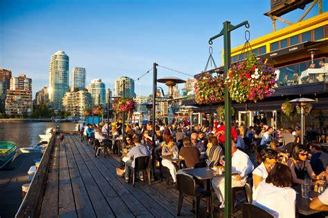 Vancouver?s best cheap eats
