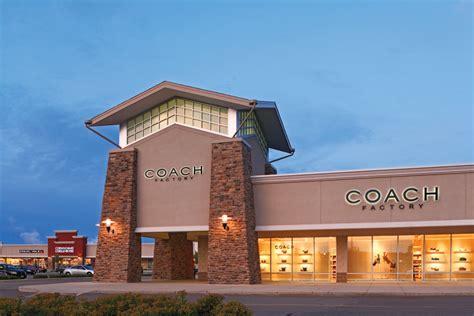 the pleasant prairie outlet about pleasant prairie premium outlets 174 a shopping