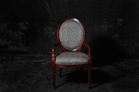 Chair Photography humanized chair photography chair photography