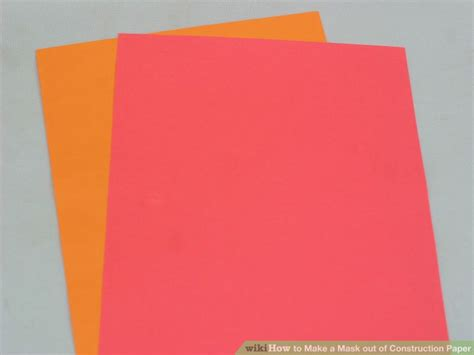 What Can I Make With Construction Paper - what to make out of construction paper 28 images how