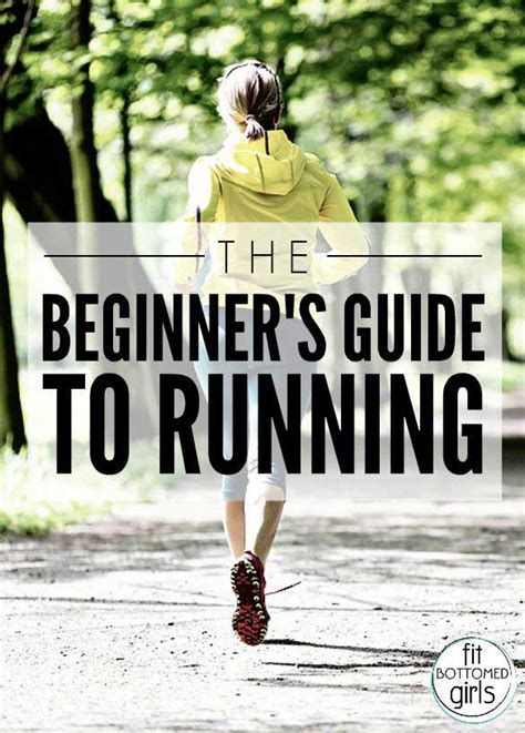 Beginners Guide To Running Apparel by The All Encompassing Beginner S Guide To Running