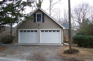 garage plans designs garage apartment plans architectural design