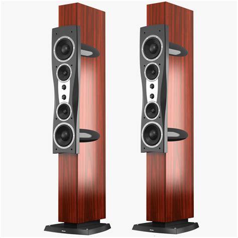 Second Hand Furniture Online dynaudio confidence c4 floorstanding loudspeaker the