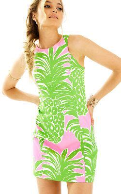 Dress Lp Pineaplle 444 7 782 best images about lilly pulitzer on tusk in sun resorts and acrylic tumblers