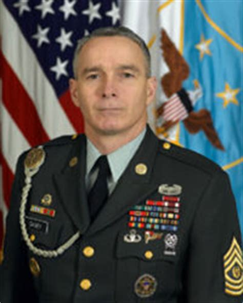 joint chiefs of staff conservapedia