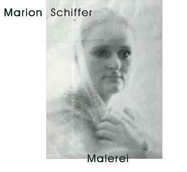 künstler düsseldorf marion schiffer