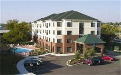 comfort inn burlington nc comfort inn south burlington south burlington deals see