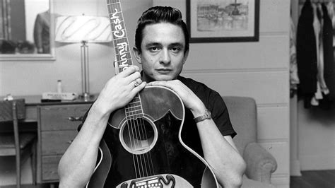 johnny cash quotes espanol quotesgram