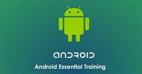 android certification android apps development with java essential in malaysia