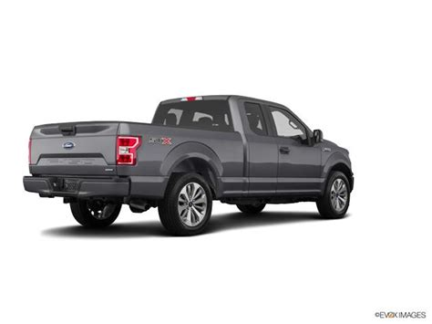 Willis Ford by 2018 Ford F 150 For Sale In Smyrna 1ftex1cpxjkd12137