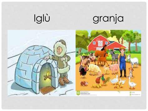 imagenes y palabras con gr inferir significados palabras con gr gl