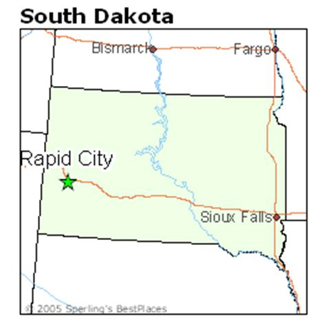 houses for rent in rapid city sd best places to live in rapid city south dakota