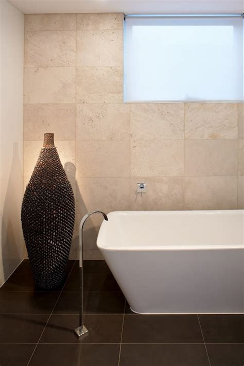 bathroom displays adelaide 17 best images about lightsview luxury display home on