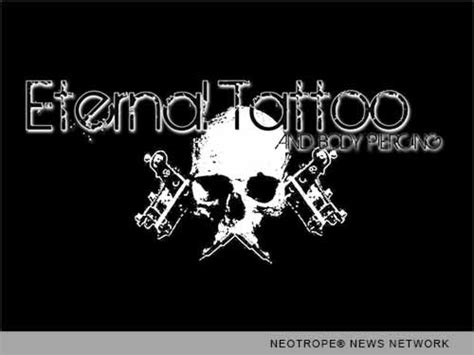 eternal tattoo columbus ne new tatt2away studio center comes to eternal and