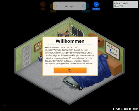 game dev tycoon multiplayer mod tutorial game dev tycoon review topfree de
