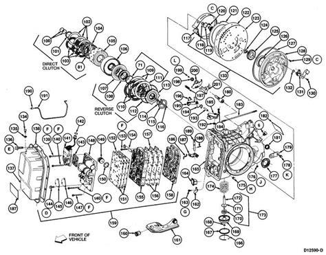 car engine repair manual 1999 mazda 626 transmission control mazda 626