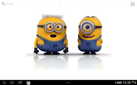 despicable me apk android apps apk despicable me 2 1 3 apk for android
