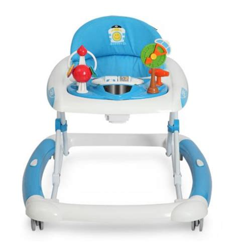Rental Babywalker Mamalove sewa baby walker murah lengkap di jakarta timur rental