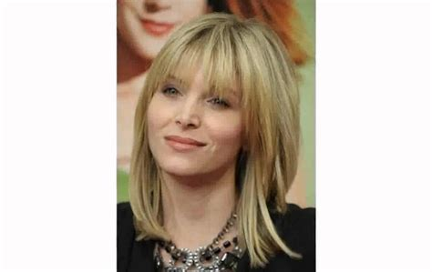 short hairstyles with bangs youtube bangs for older women hairstyle ideas magazine