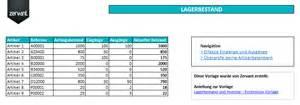 Kostenlose Vorlage Projektplan To Do Liste Vorlage Kostenlos Word Pdf Lagerbestand Und Inventar Kostenlose Vorlage In