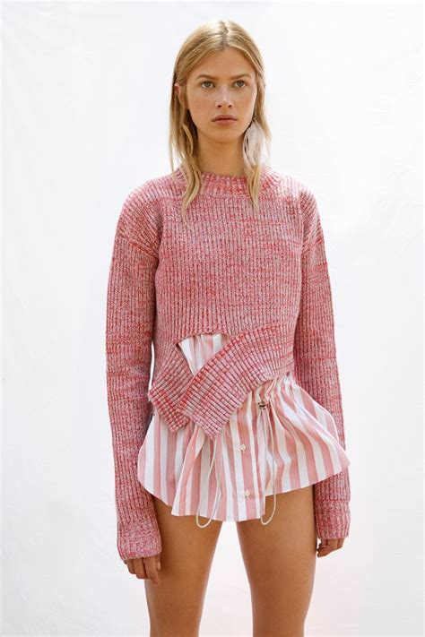 knitting wear 4794 best knit images on knitting knitwear