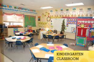 Interior Designing Websites chapel hill children s school facilities