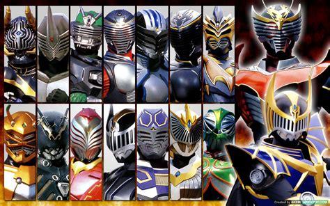 kamen rider ryuki all riders from kamen rider ryuki series computer