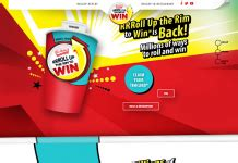 Pizza Hut Xbox Sweepstakes - tellpizzahut com take the tell pizza hut survey to win winzily