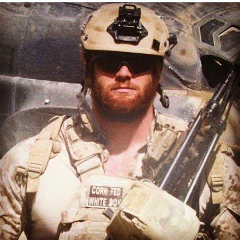 Forces Rest In Peace devgru devgru cag etc navy seals us navy seals navy