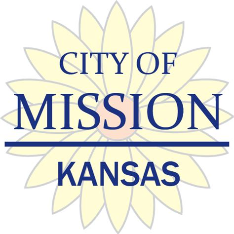 Mission Plumbing by Master Plumbing Heating And Cooling In Mission Kansas