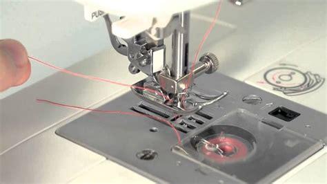 Juki Hzl 353z 紂ivalni stroj juki hzl 353z avtomatska izdelava gumbnice