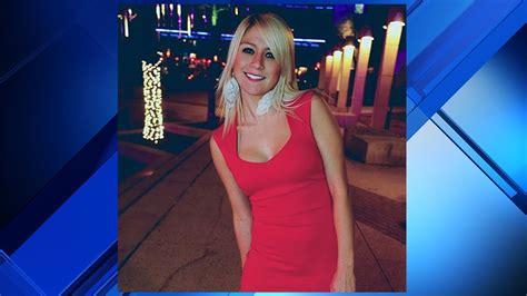 Search For Dead Miami Detectives Search For Dead S Mini Cooper