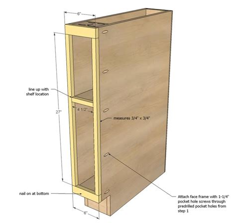 kitchen cabinet filler 25 best ideas about base cabinets on pinterest base