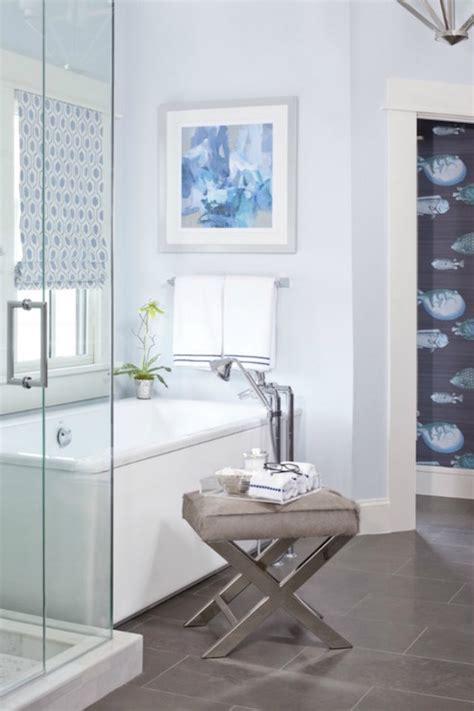 Water Closet Decor by Water Closet Design Ideas