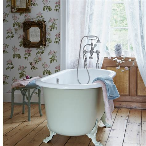 shabby chic bathroom designs and inspiration housetohome shabby chic bathroom designs and inspiration ideal home