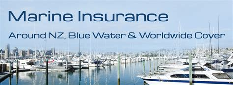 mariner boat insurance nz boat insurance claims baileys insurance brokers
