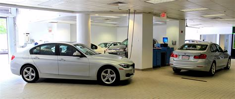 Herb Chambers Bmw by Herb Chambers Bmw Of Boston Boston Ma Business Page