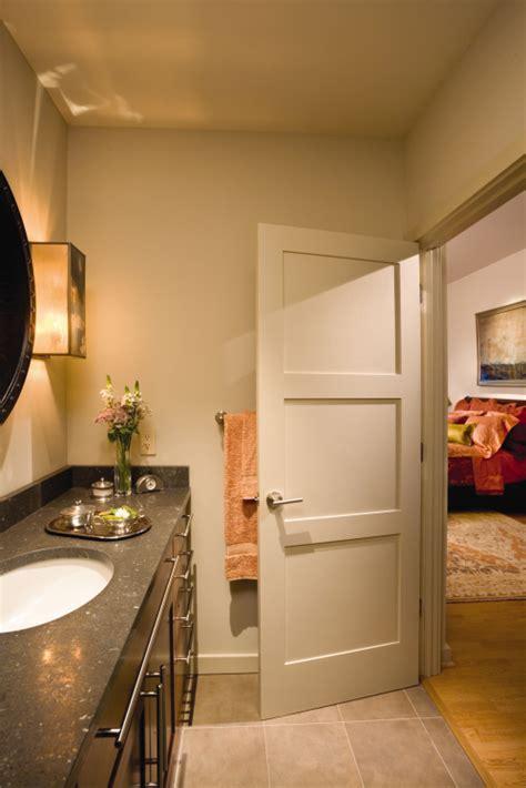 door express seattle product details interior  panel