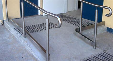 Kpmg Sga Disability Access To Premises Kpmg Sga