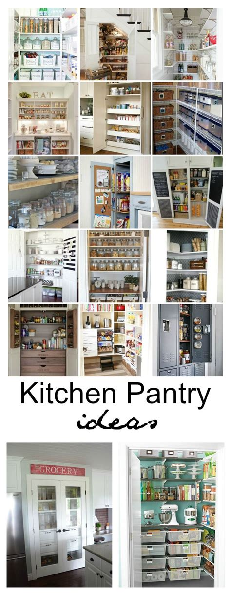 organized kitchen ideas organized kitchen pantry ideas decorating ideas