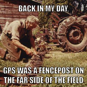 farming memes 15 great farming memes that say exactly what s on your
