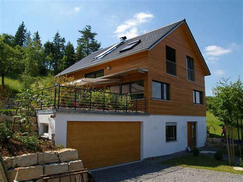 Ich Suche Eine Haus Zum Kaufen by Holzhaus Rosskopf Holzhaus Fertighaus