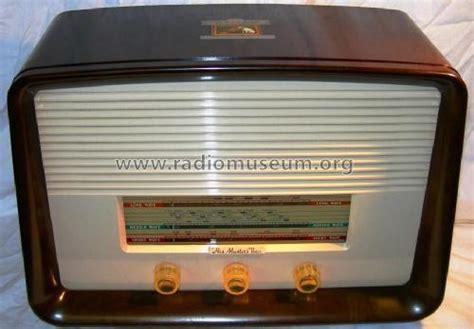 s day radio voice h m v 1360 radio his master s voice masters hmv h m v m
