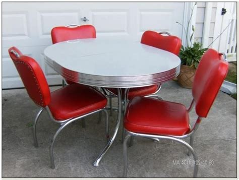 50 s kitchen table and chairs 1950s formica kitchen table and chairs page