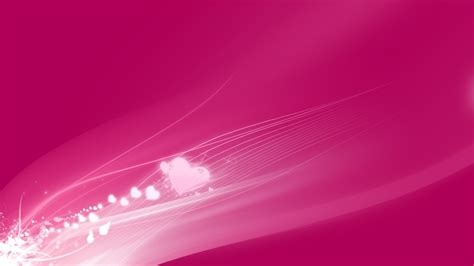 pink images pink backgrounds wallpaper wiki